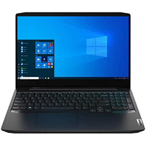 Lenovo - IP GAMING 3 15IMH05 I5-10300H - Bonnes affaires PC Portable