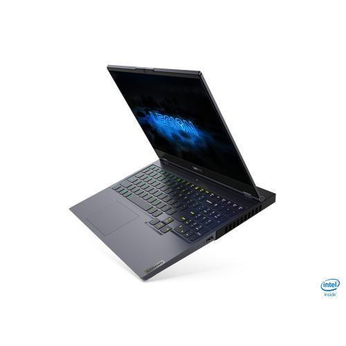 Lenovo - LEGION7 15IMHG05 I7-10875H - PC Portable