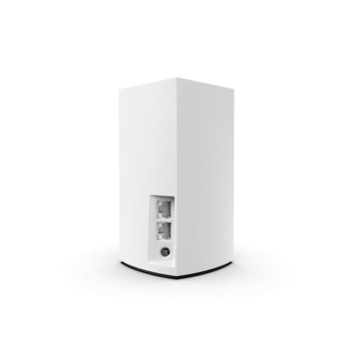Linksys - VELOP Solution Wi-Fi Multiroom VLP0103 - Linksys
