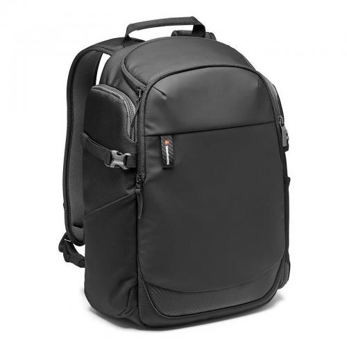 Manfrotto - Befree Advanced² Backpack - Manfrotto