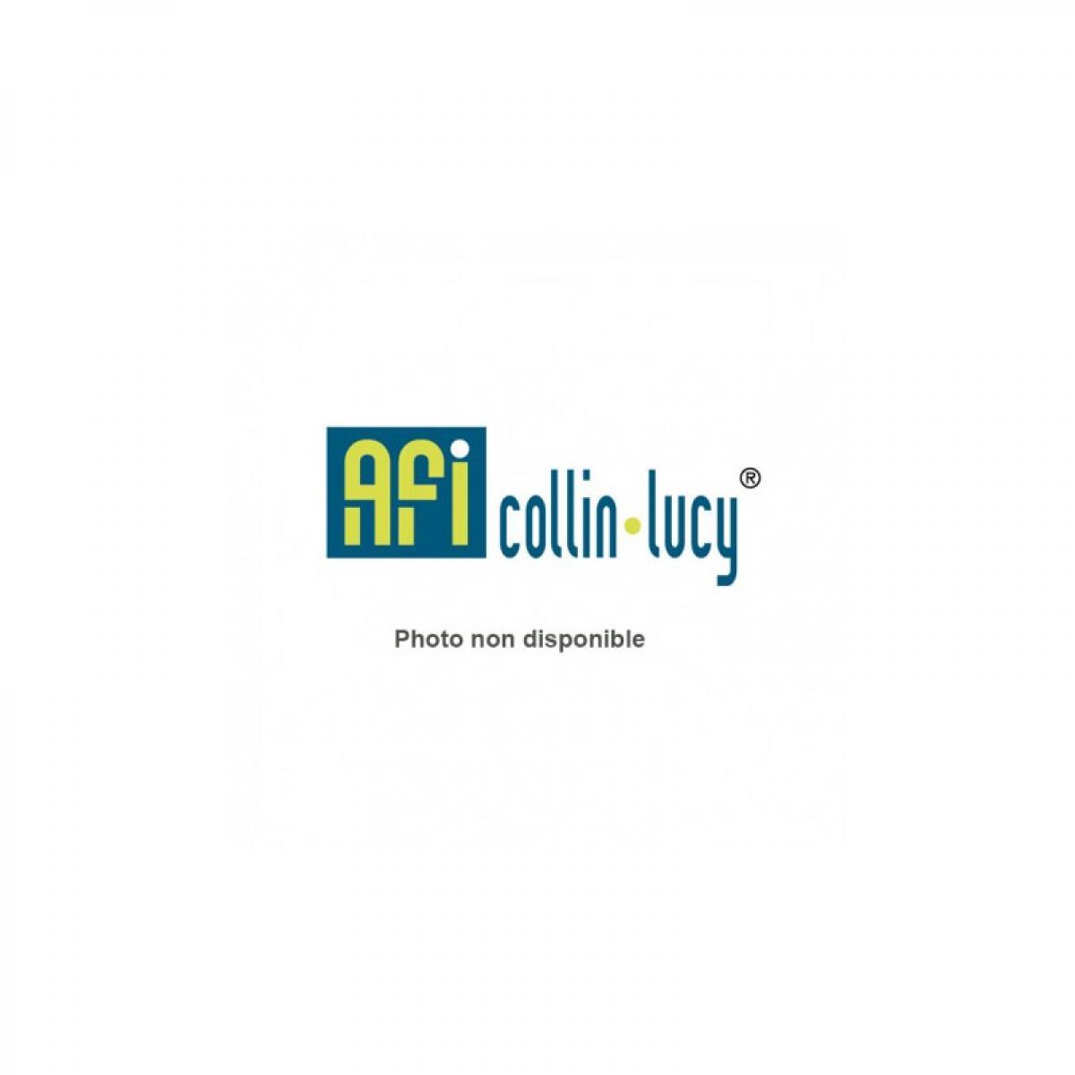Materiel Chr Pro Clayette pour Arrière Bar 350 x 405 mm - AFI Collin Lucy -