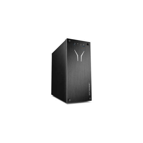 Medion - PC Gamer - MEDION ERAZER RECON E10 MD35004 - Intel Core i5-10400F - RAM 8 Go - Stockage 512 Go SSD - GTX1650 - Windows 10 - PC Fixe