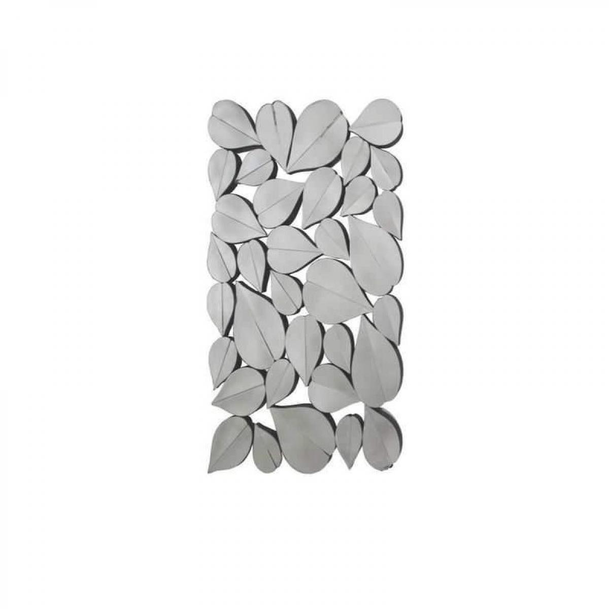 Meubler Design Miroir Décoratif design Flower