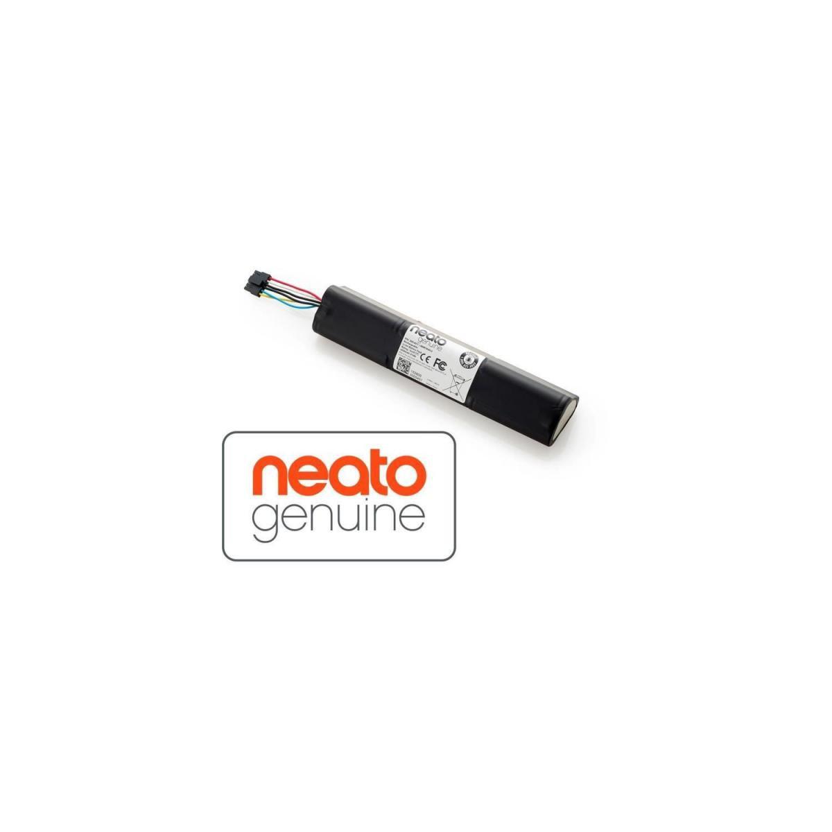 Neato Robotics Kit remplacement batterie - BOTVAC Connected