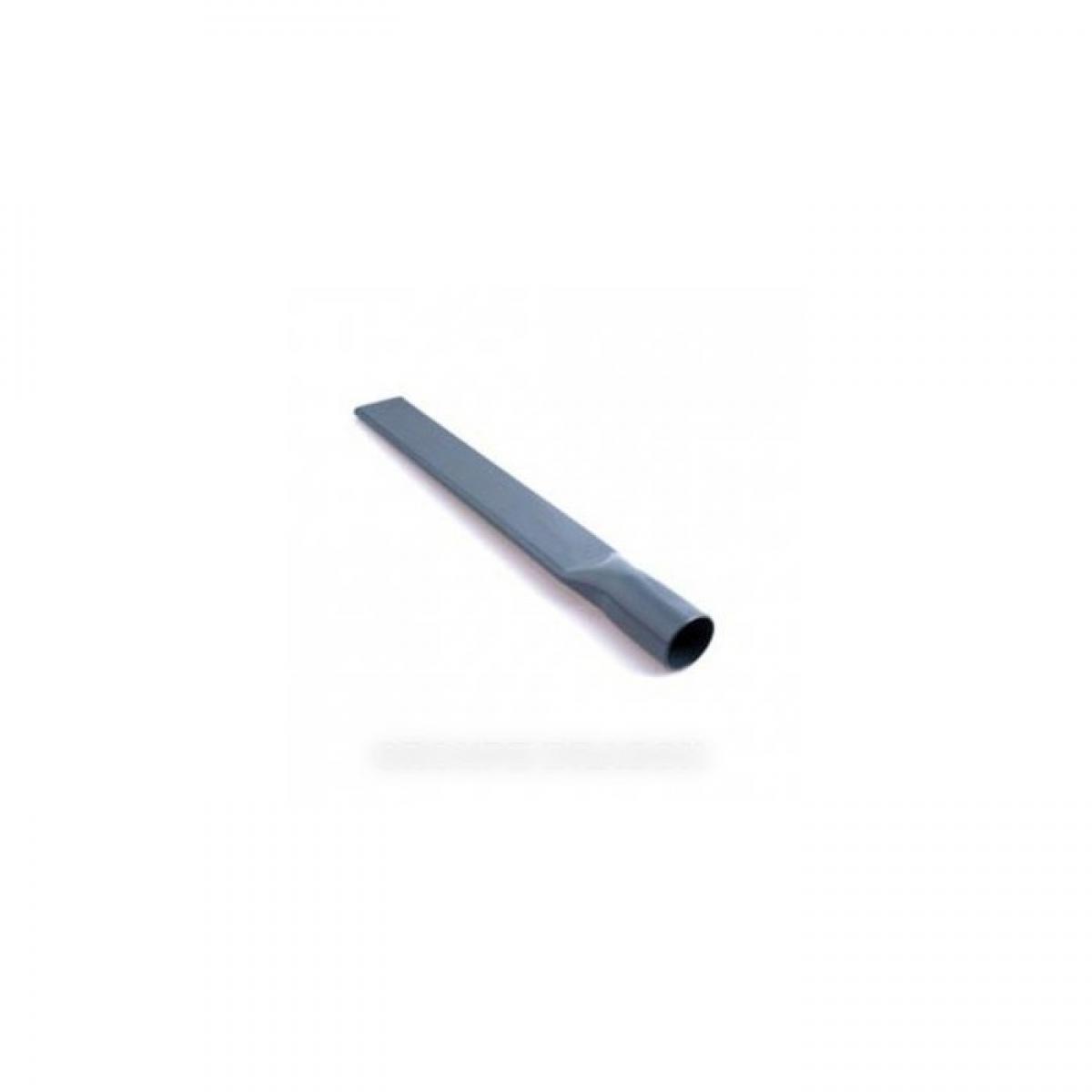 Nilfisk Suceur long pour aspirateur nilfisk