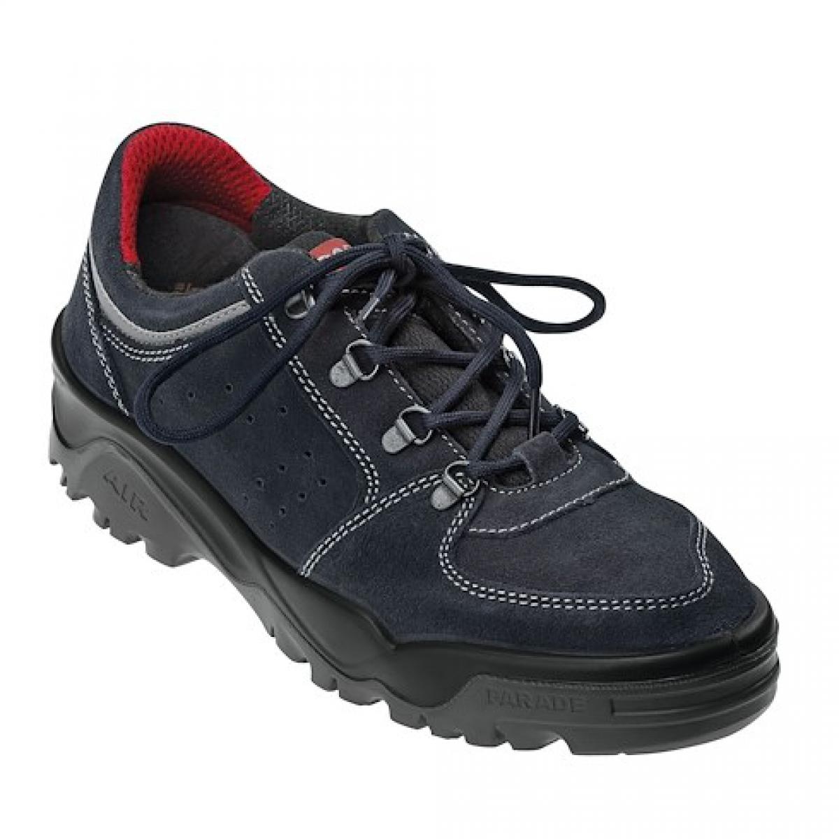 Parade Chaussure Doxo taille 42