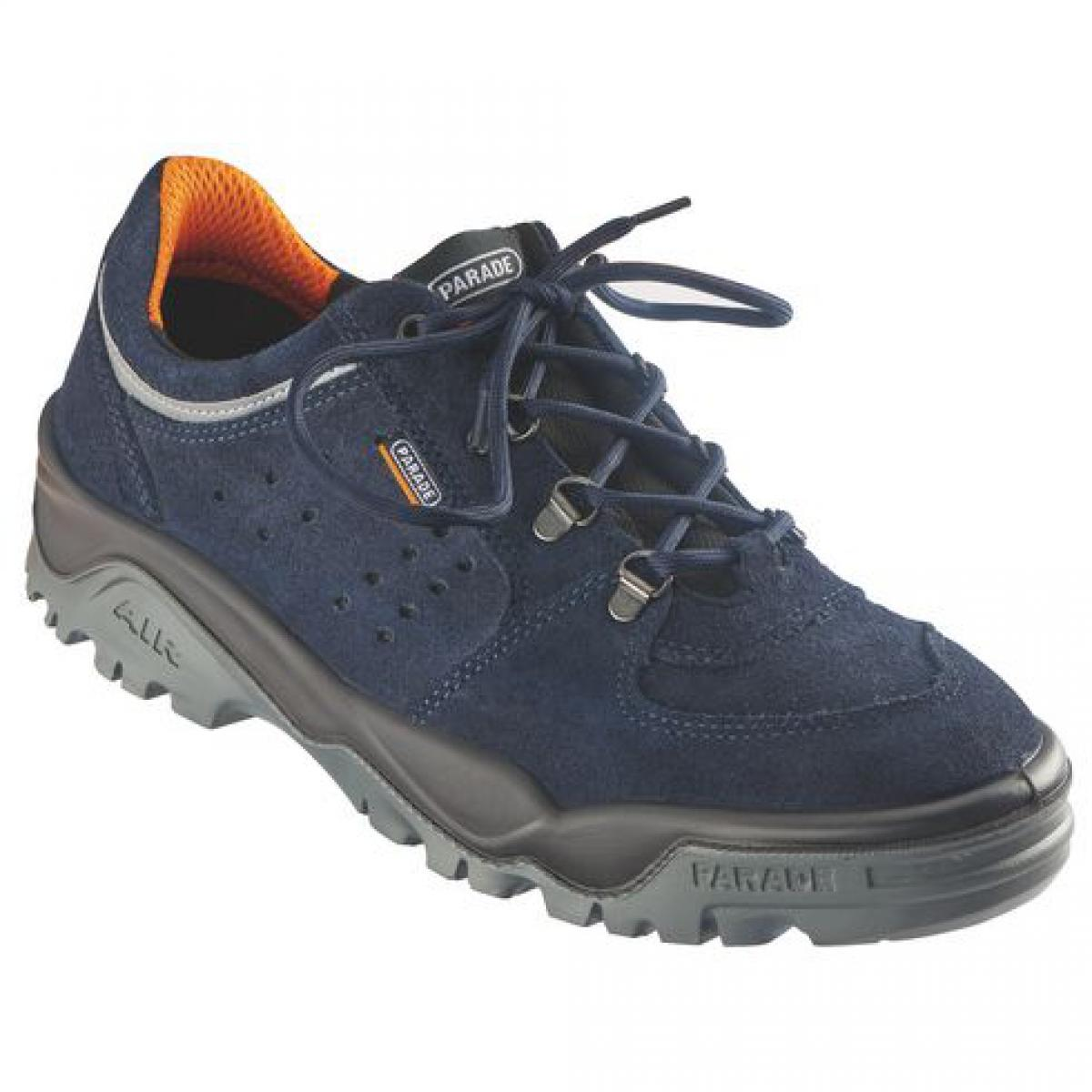 Parade Chaussure Doxo taille 45