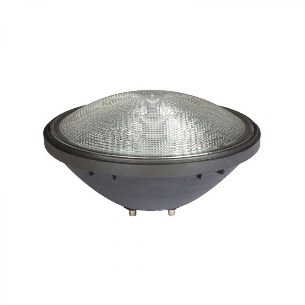 Perel Ampoule Led Pour Piscine - Sylvania Par56 Rgb - 12V/12W