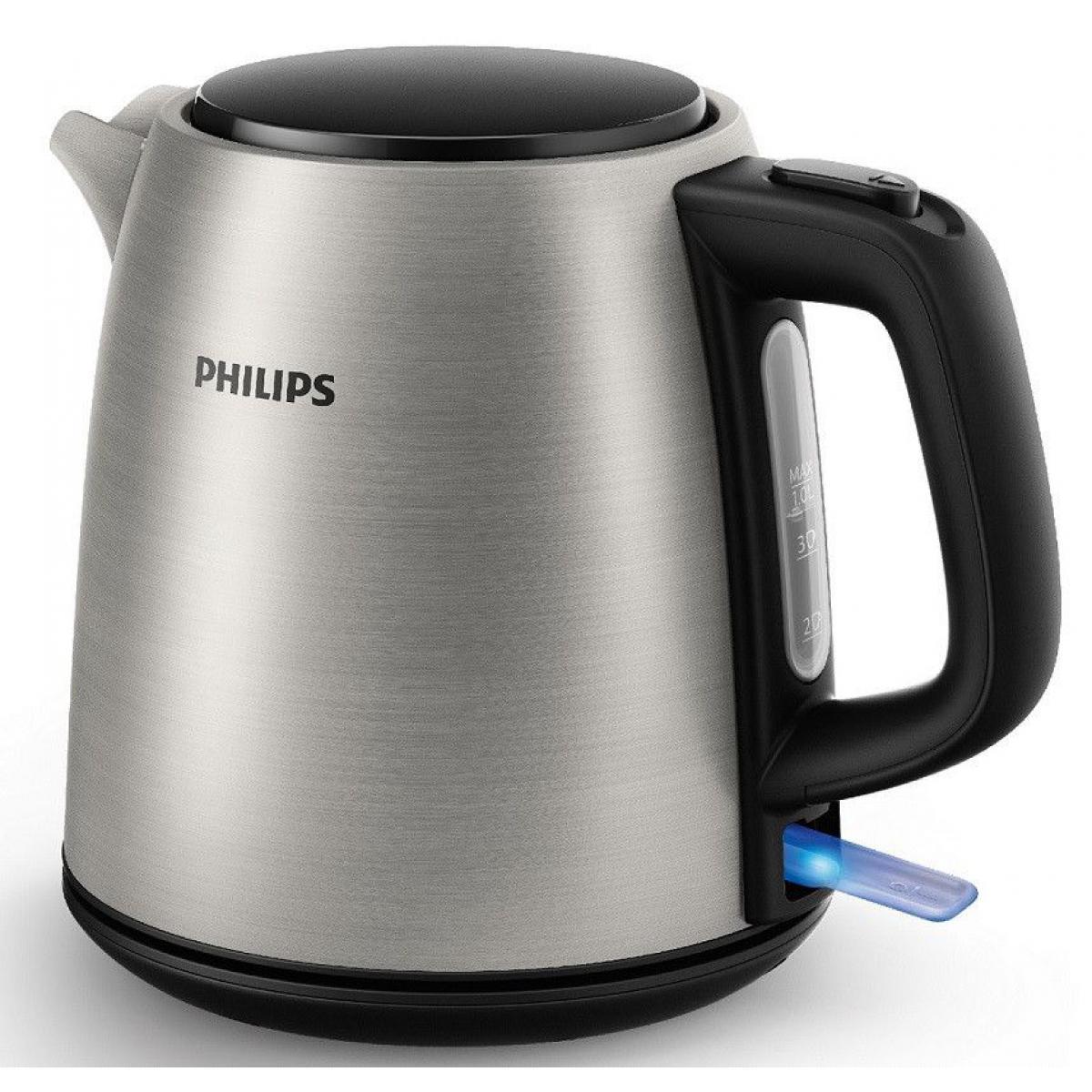 Philips Bouilloire PHILIPS HD 9348/10