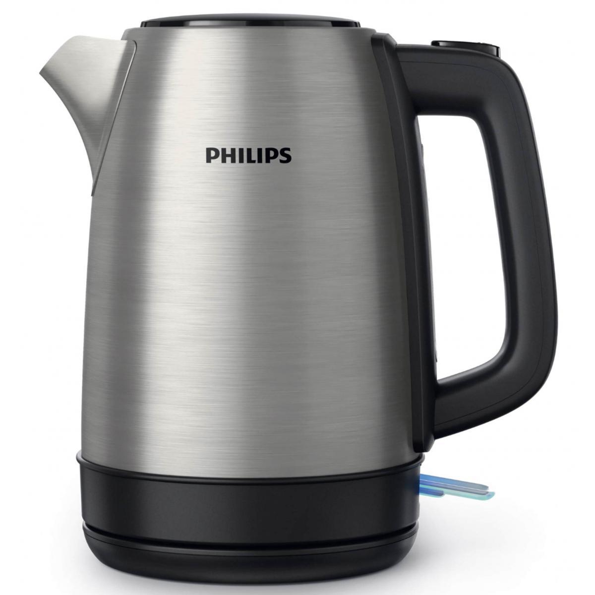 Philips BOUILLOIRE PHILIPS HD 9350/90
