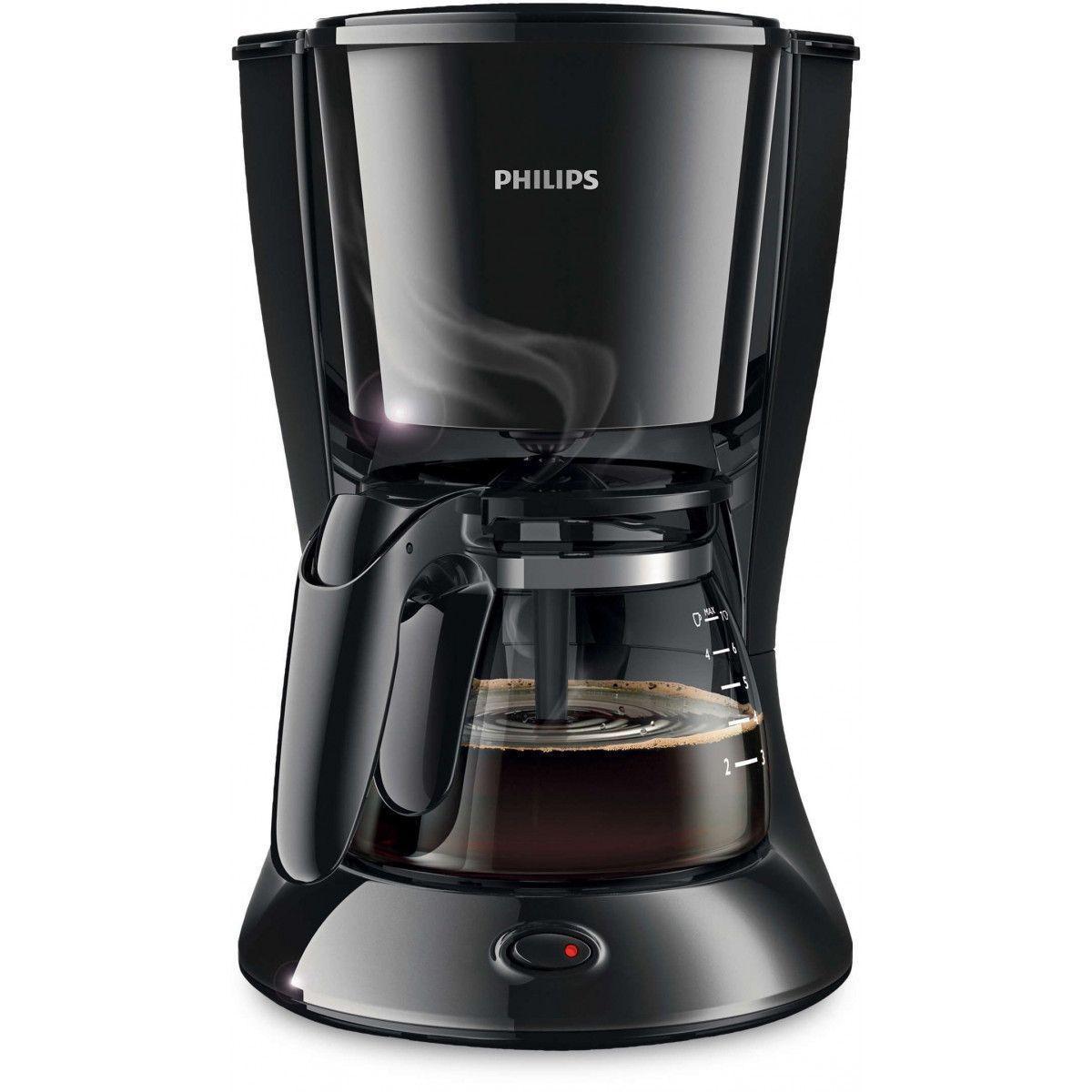 Philips philips - hd7432/20
