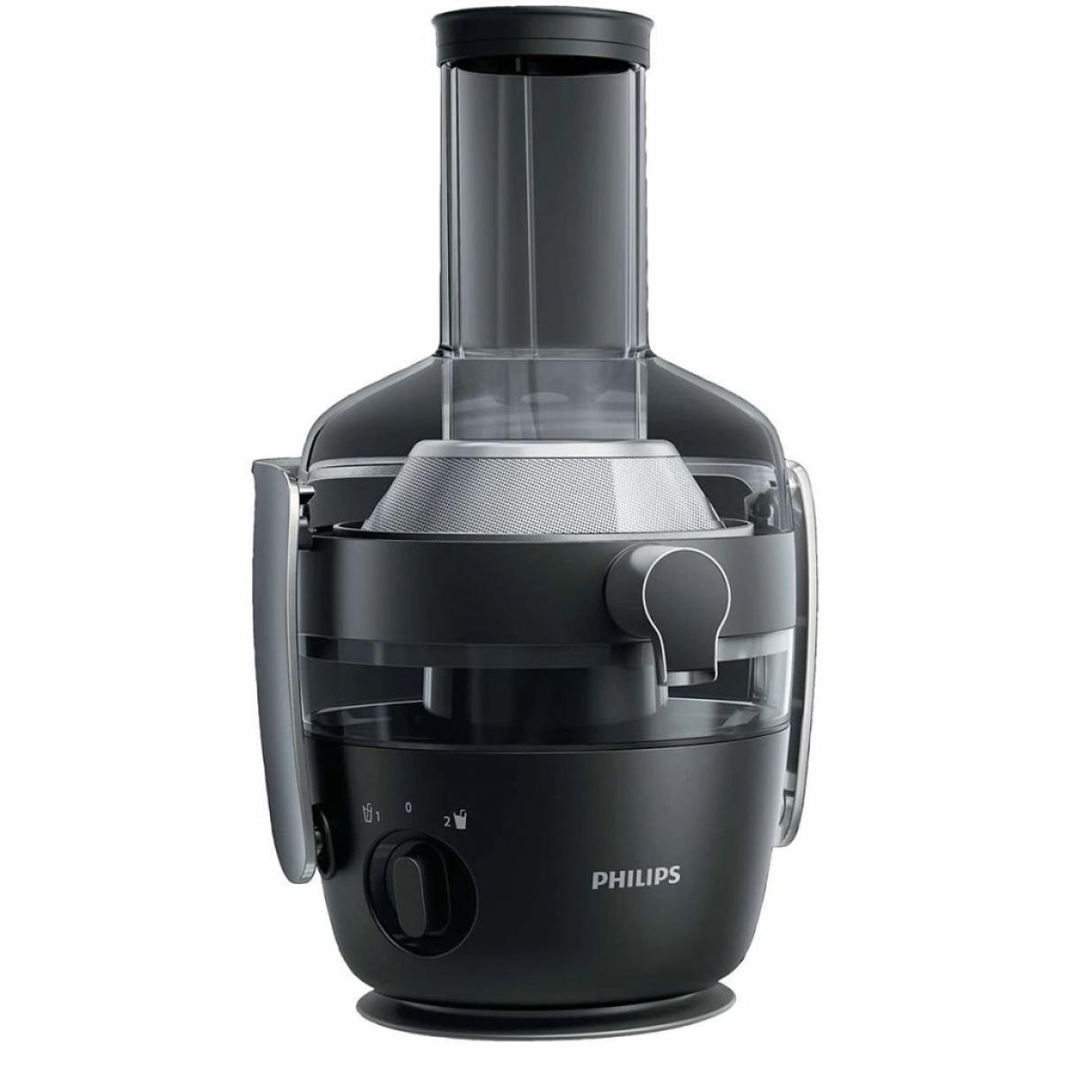 Philips Philips Centrifugeuse Avance Collection 1 L 1000 W HR1919/70