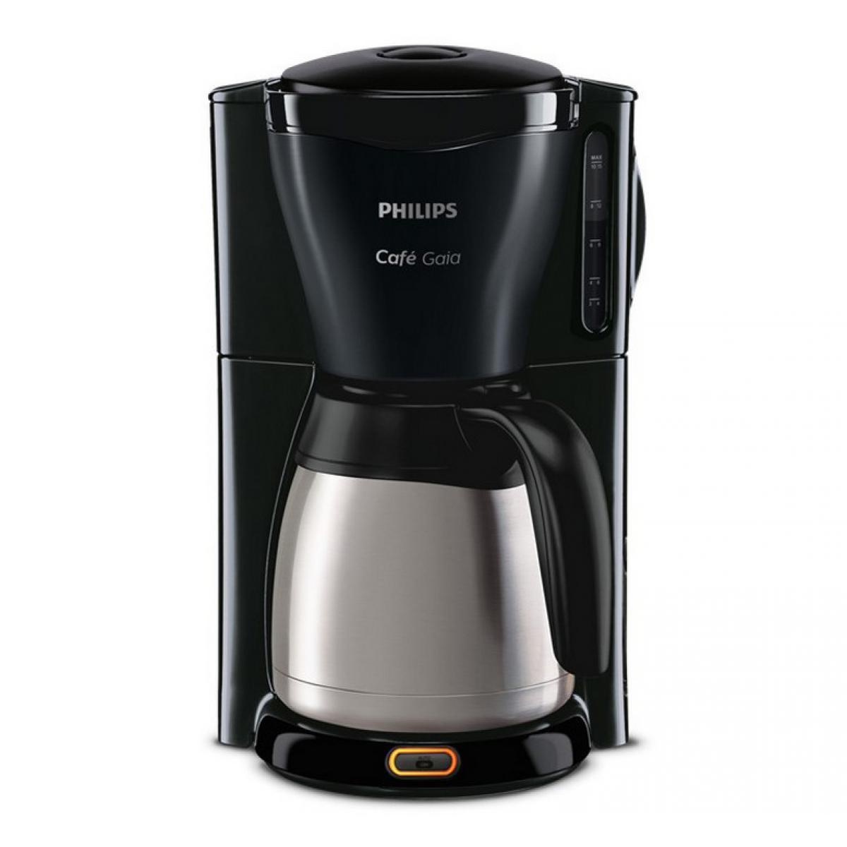 Philips philips - hd7549/20