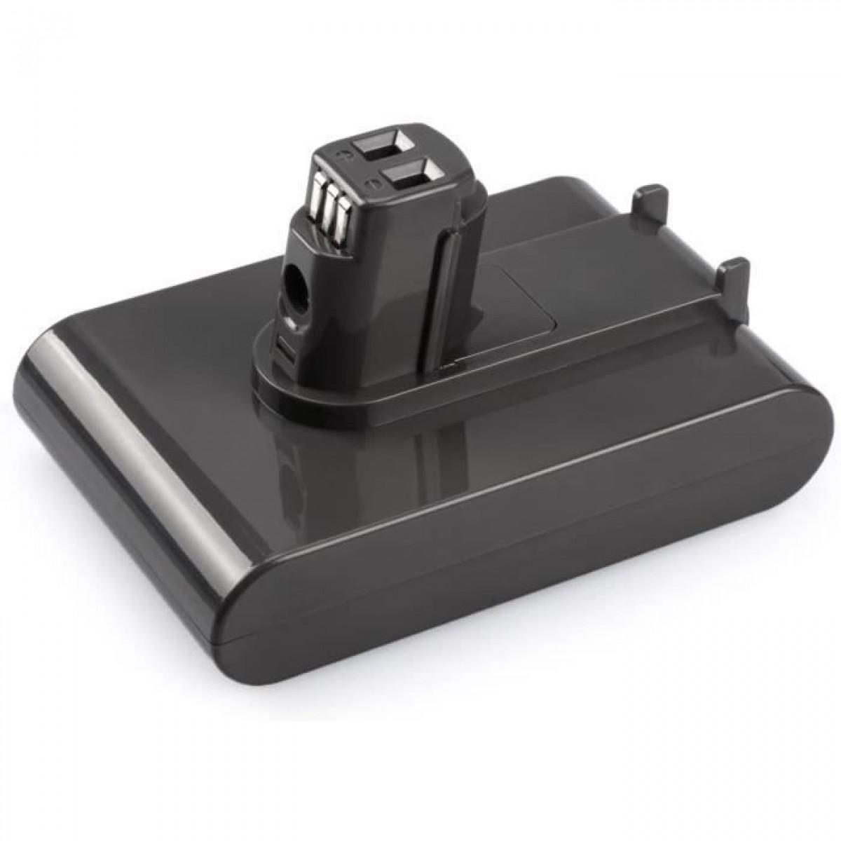 Power Direct Batterie pour Dyson DC45 Type A Batterie pour Dyson DC34 DC45 DC35 DC31 DC44 (Pas pour Type B)