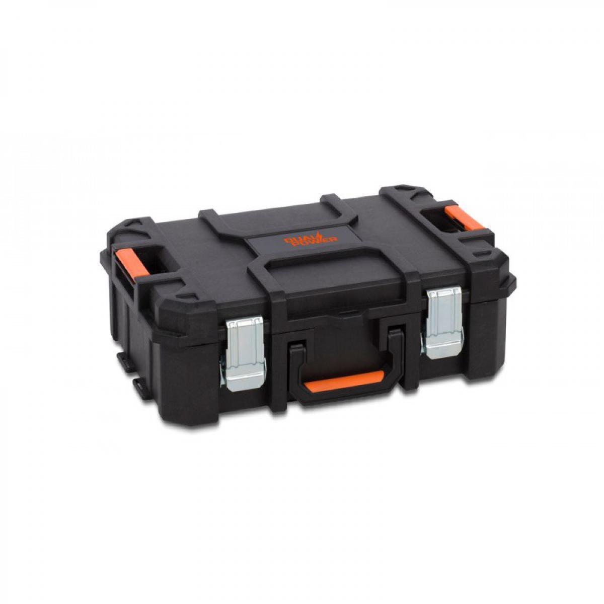 Power Plus Coffre à outil médium
