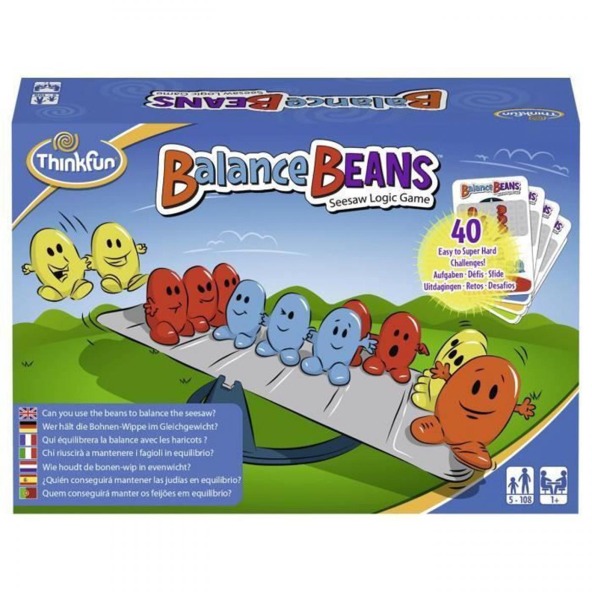 Ravensburger RAVENSBURGER Balance Bean