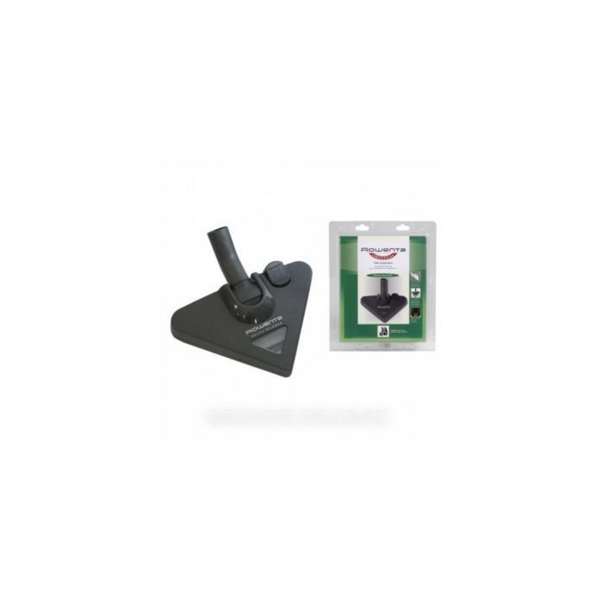 Rowenta Brosse delta silence sous blister ø32-35 mm pour aspirateur rowenta