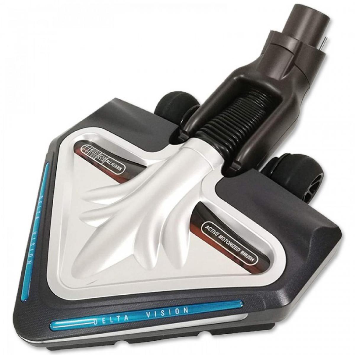 Rowenta Electro-brosse pour aspirateur rowenta