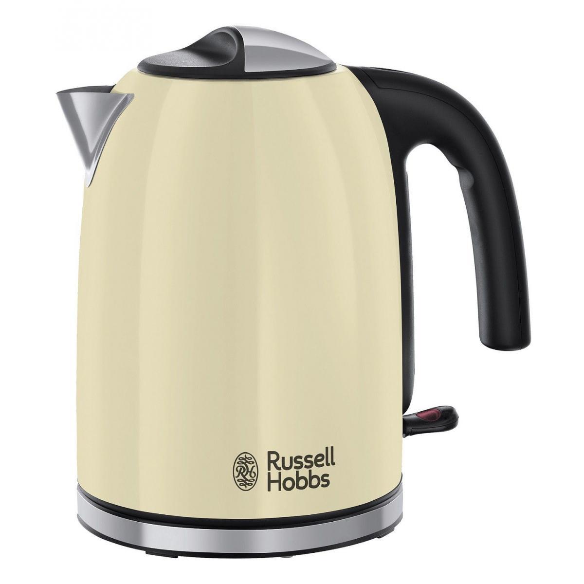 Russell Hobbs russell hobbs - 20415-70