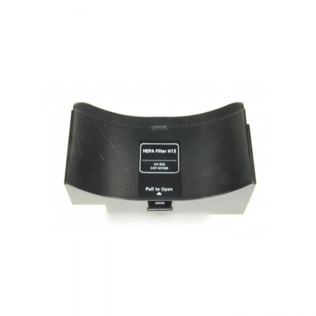 Samsung Ensemble filtre hepa sc9560 hepa13 pour aspirateur samsung