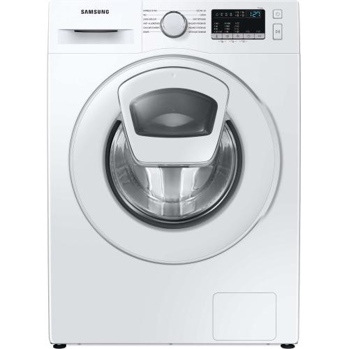 Samsung -Lave linge frontal SAMSUNG WW90T4540TE Samsung  - Lavage & Séchage