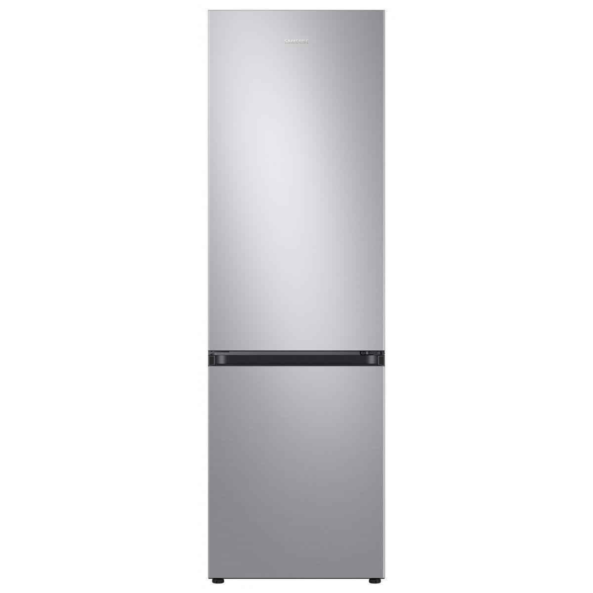 Samsung Réfrigérateur Combiné 360l Froid Ventilé Samsung 59.5cm A++, Rb 3 Dt 602 Dsa