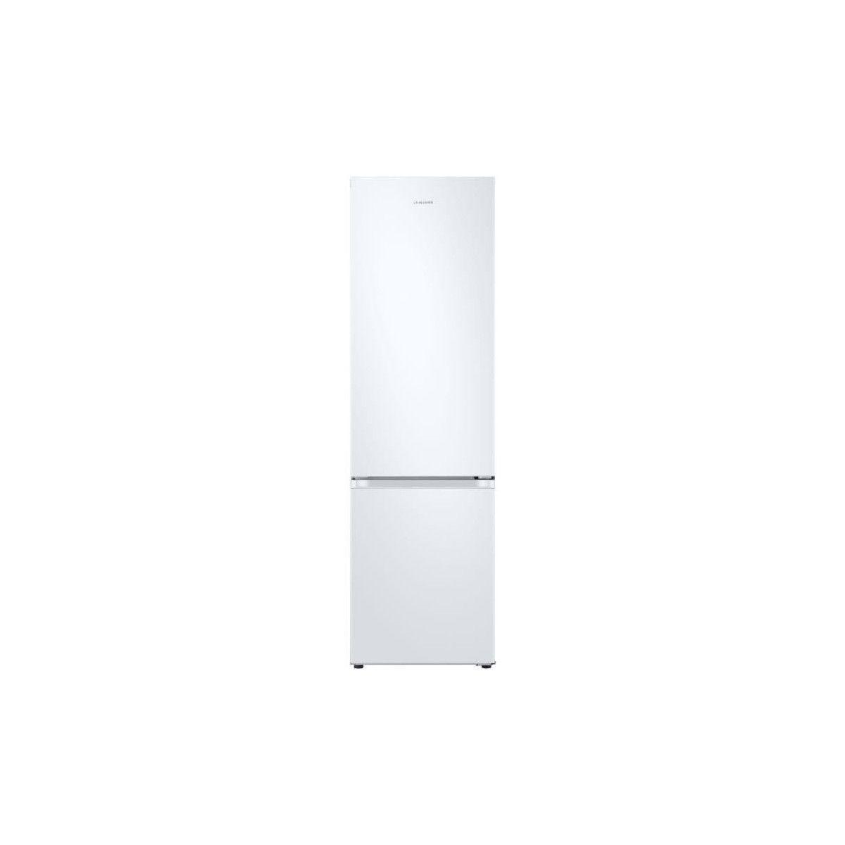 Samsung Réfrigérateur Combiné 385l Froid Ventilé Samsung A+++, Sam8806090562402