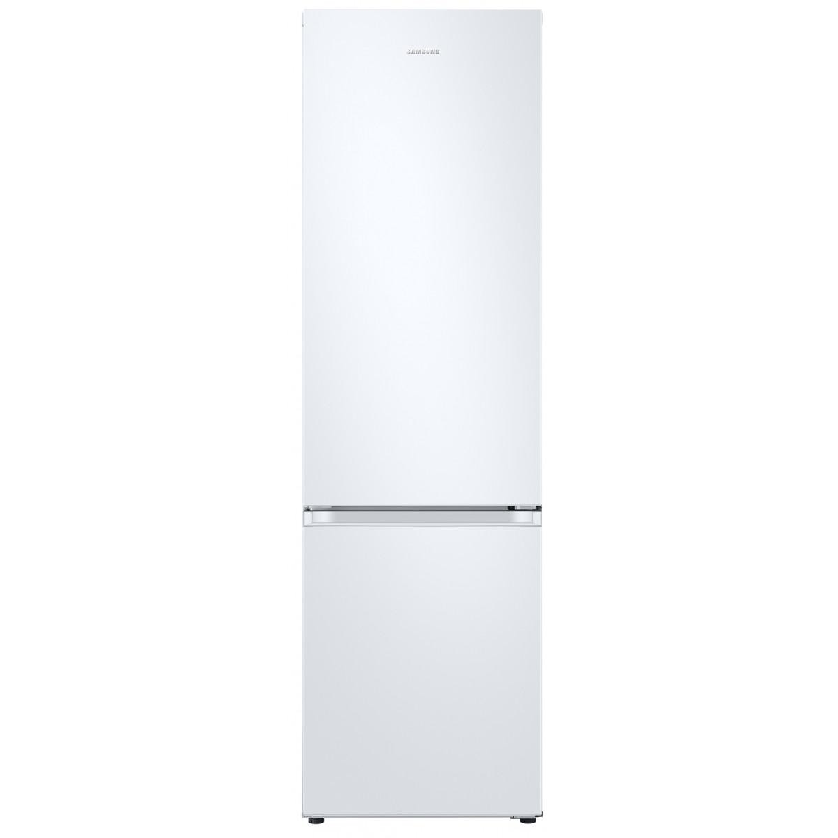 Samsung Réfrigérateur Combiné Froid Ventilé Samsung 59.5cm A+, Rb 3 Et 600 Fww