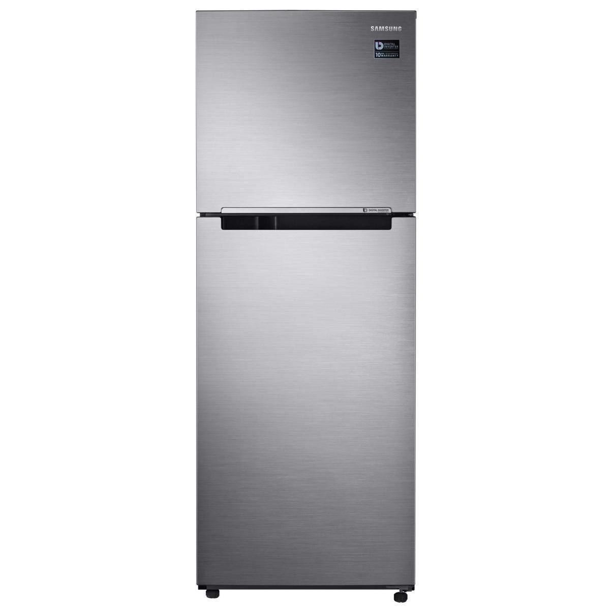 Samsung Réfrigérateur Combiné - RT29K5030S9