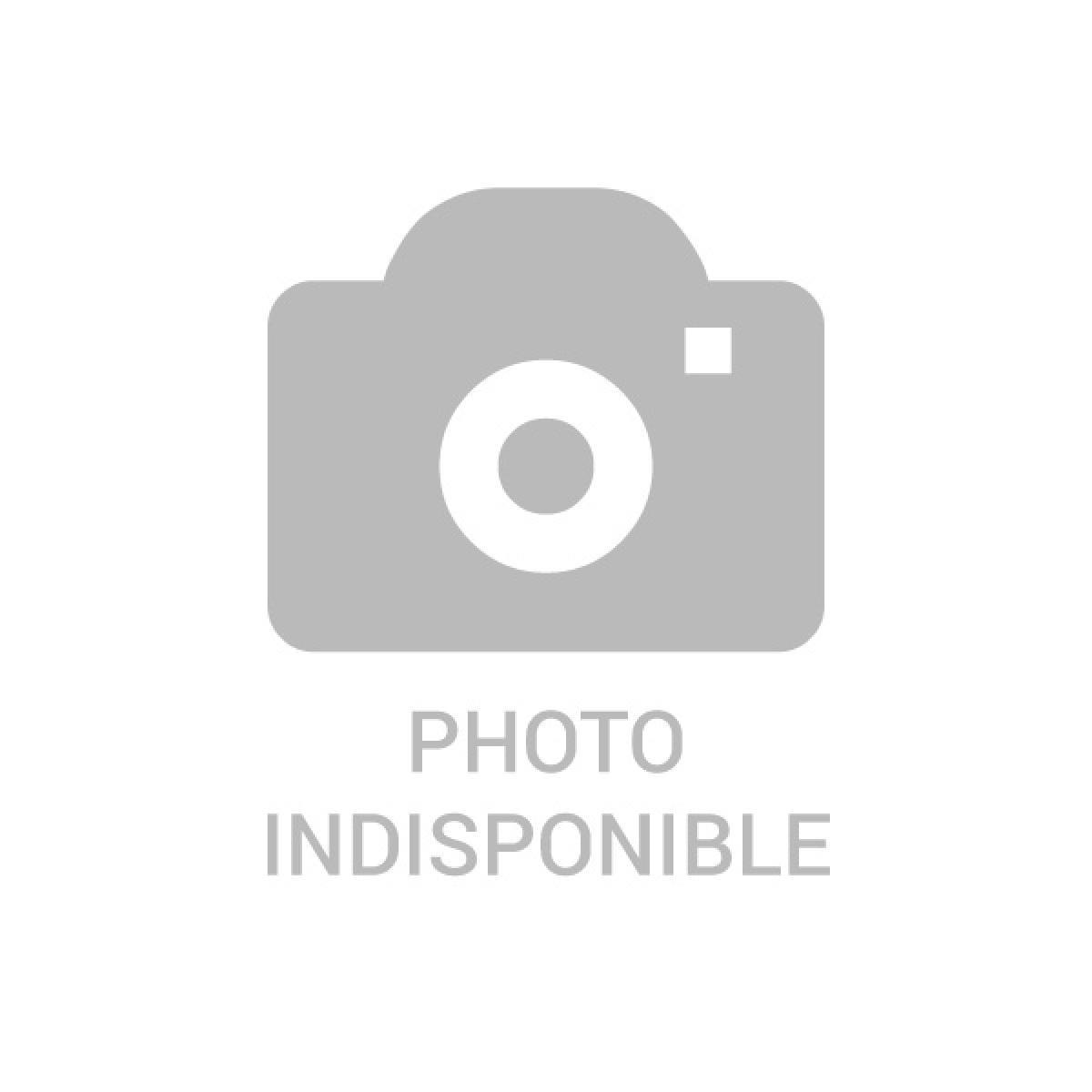 Sauter Accessoires et consommables cuisson SAUTER AK 505 AE 1