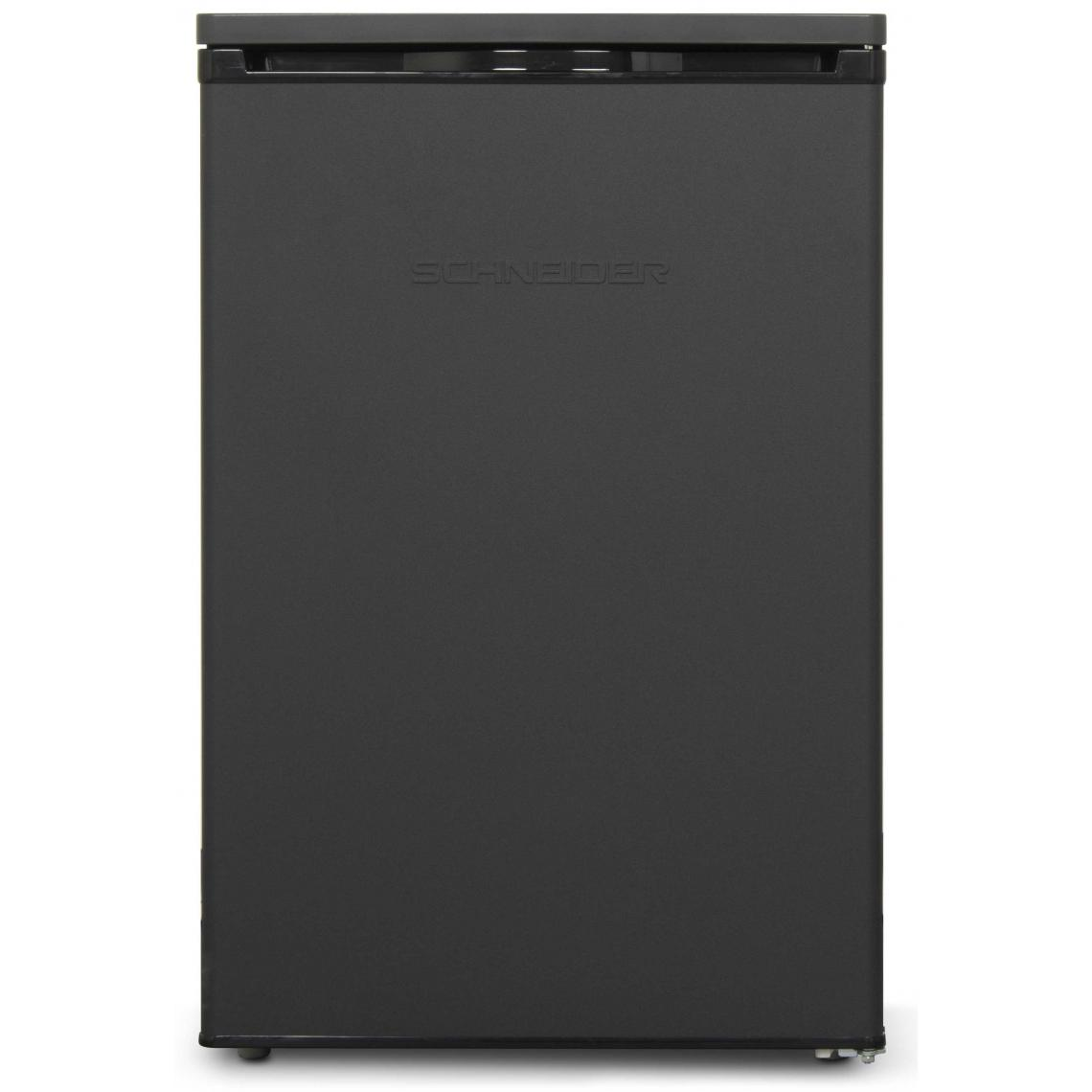 Schneider Réfrigérateur table top SCHNEIDER STTL112B