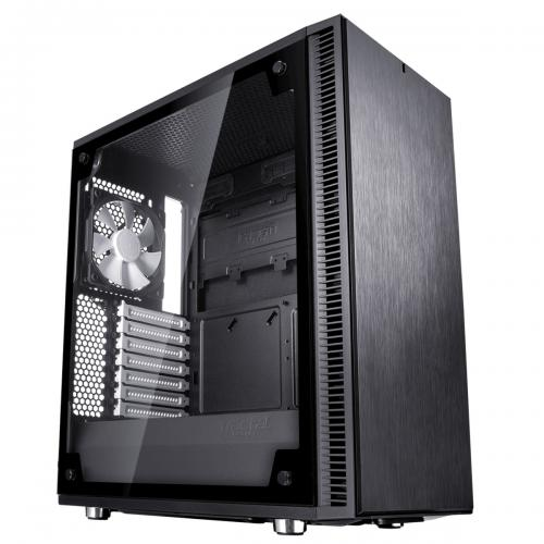 Sedatech - Sedatech PC Professionnel Watercooling, Intel i9-9980XE, RTX 3090, 128Go RAM, 1To SSD NVMe 970 Evo, 4To HDD, Windows 10 Professional - Ordinateurs