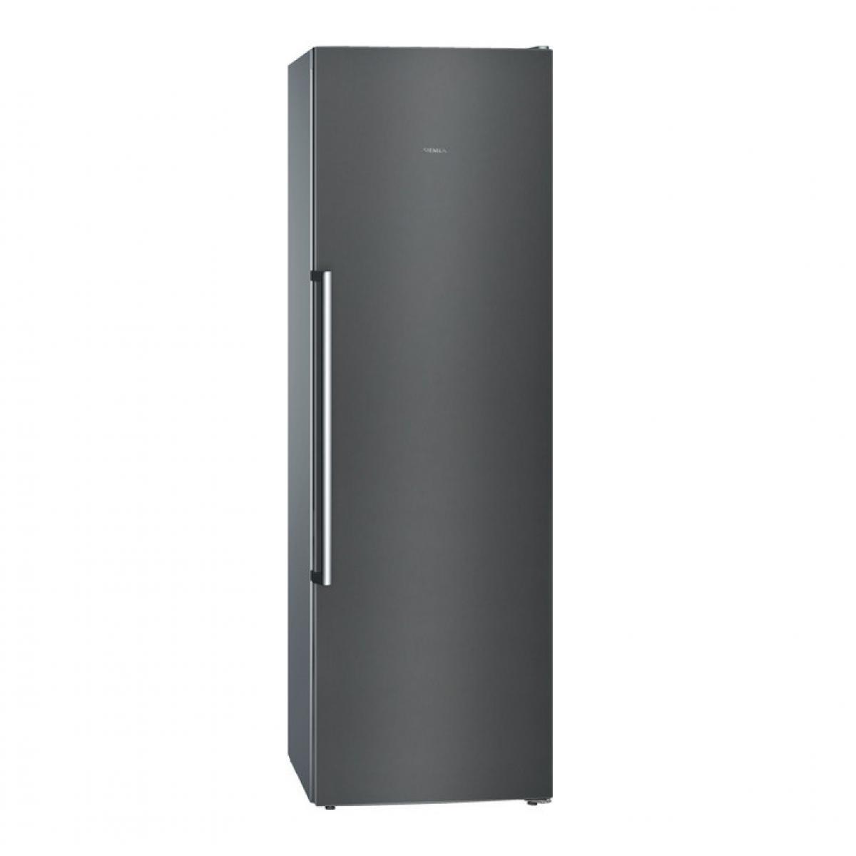 Siemens Congélateur armoire SIEMENS, GS36NAXEP