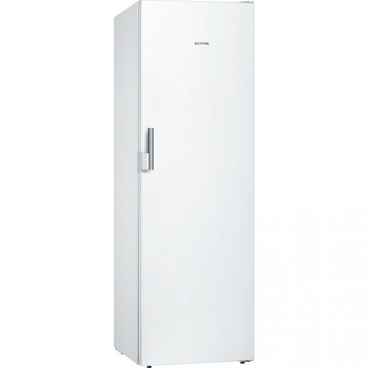 Siemens Congélateur armoire SIEMENS, GS36NCWEV