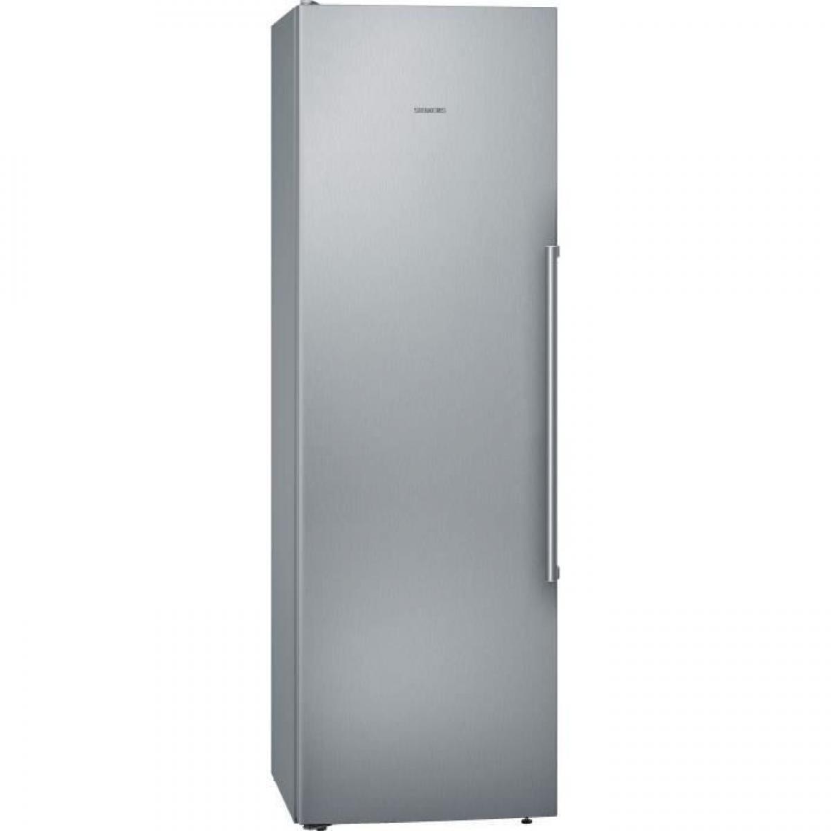 Siemens Réfrigérateur combiné 346L SIEMENS 60cm A++, SIE4242003875797