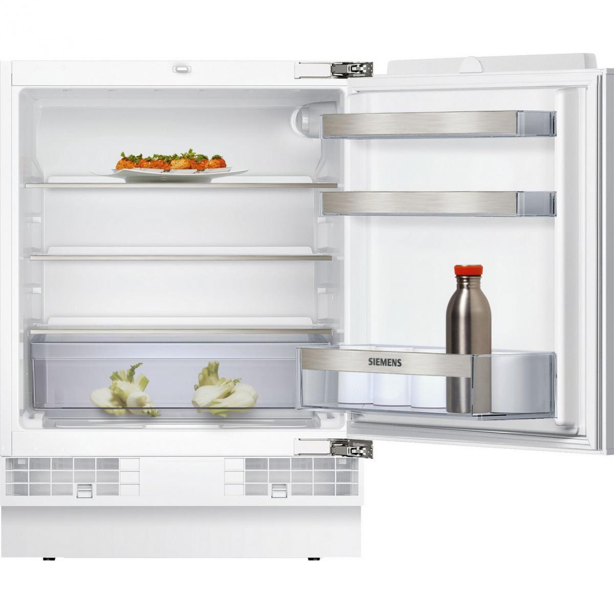 Siemens Réfrigérateur combiné SIEMENS, KU15RADF0
