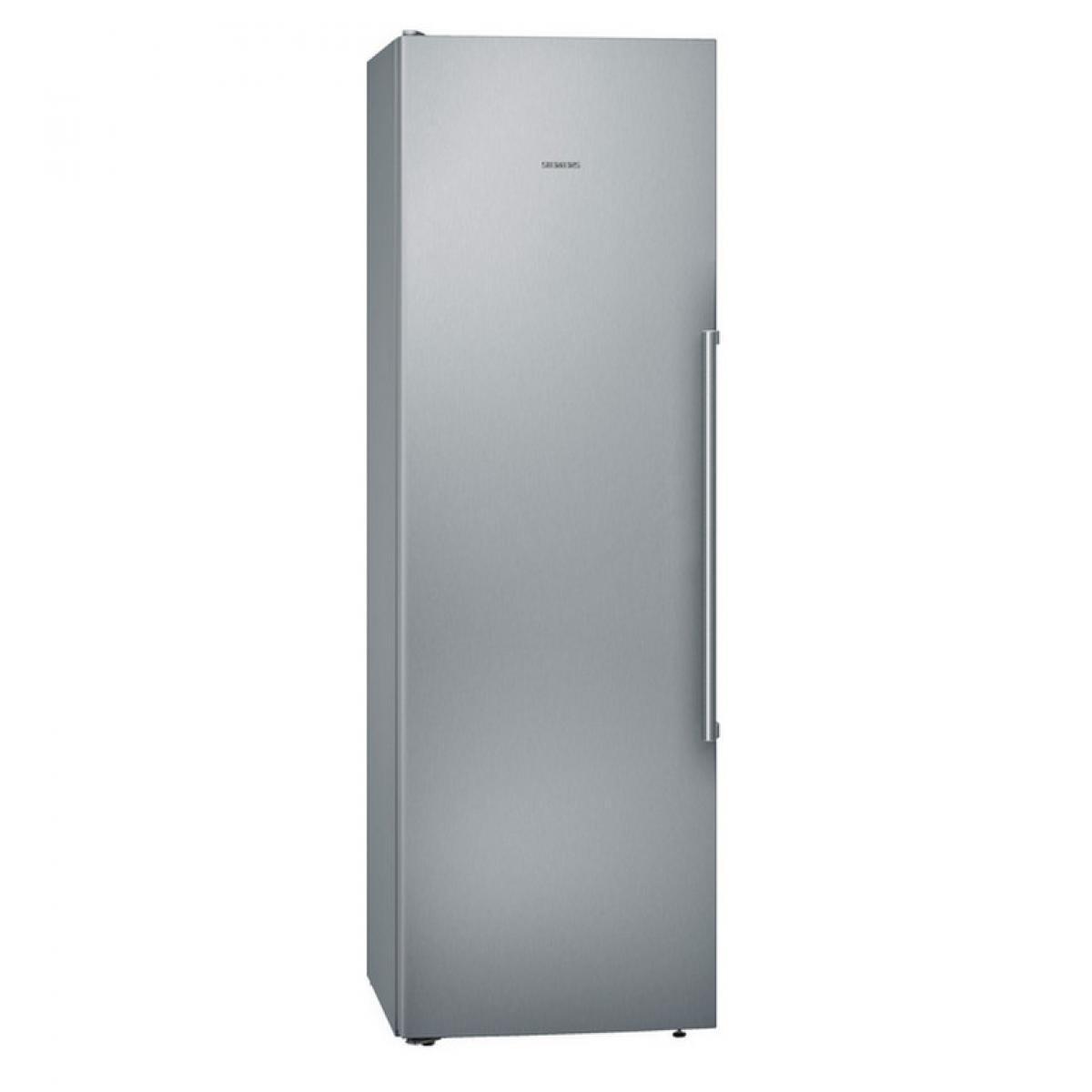 Siemens siemens - ks36vaidp