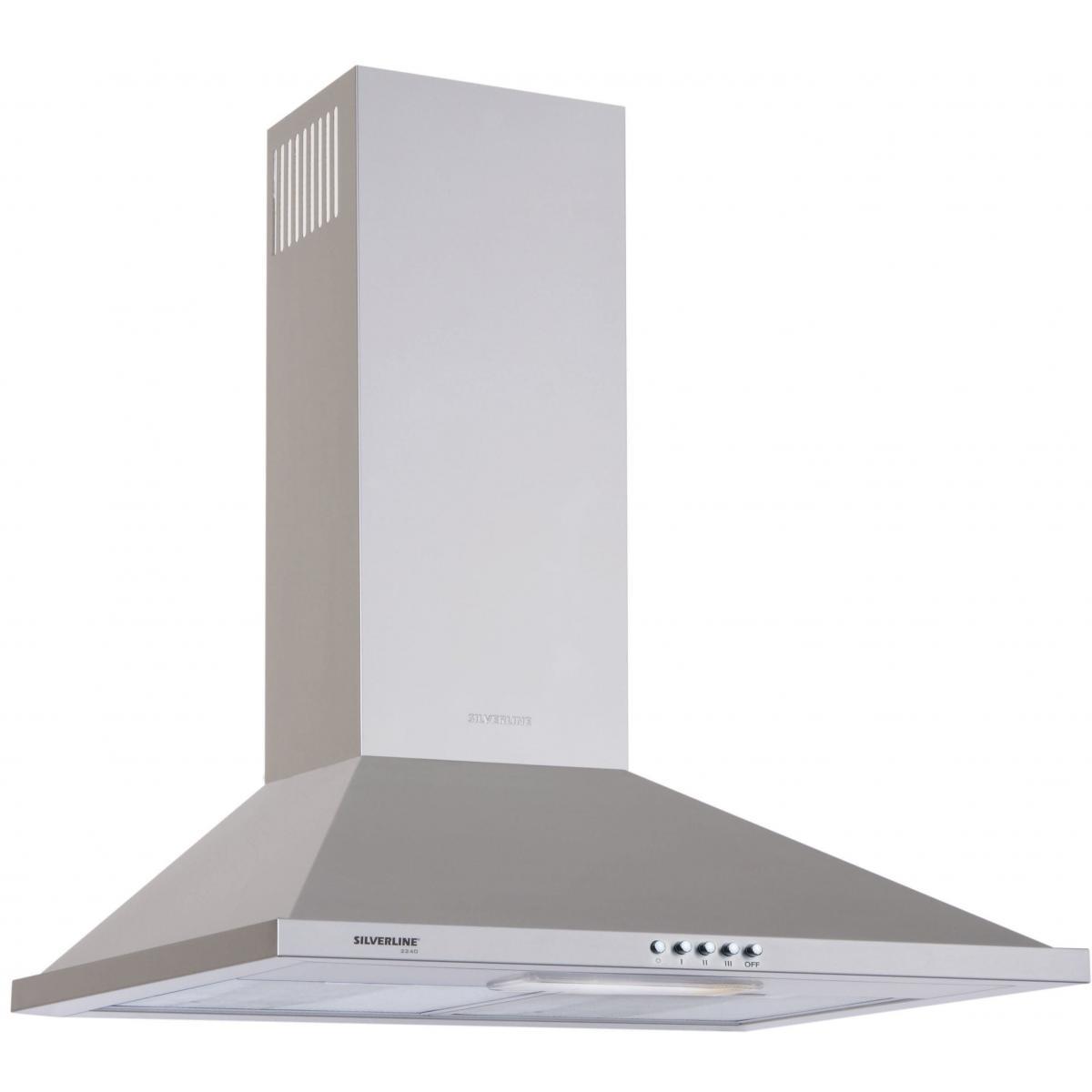 Silver silverline - h10060015