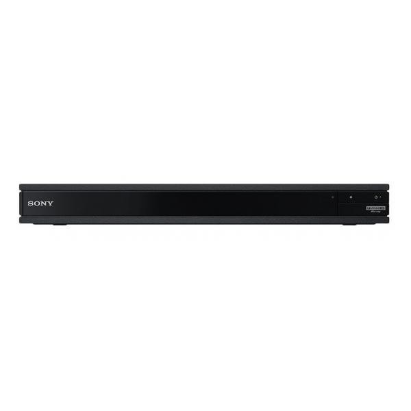 Drone connecté Sony 4K Ultra Blu-ray Player