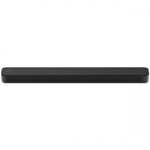 Sony - Barre de son 320W, 2,1 ch, Bluetooth, Bluetooth TV, S-Force Pro Front S SONY - HTS350 - Sony
