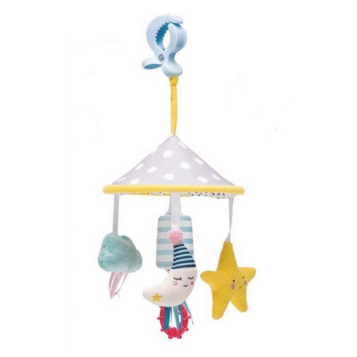 Taf Toys Mobile Promenade Lune
