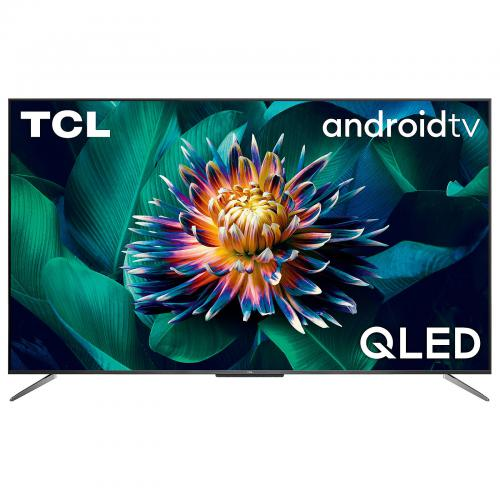 TCL - TCL 50C711 - TCL