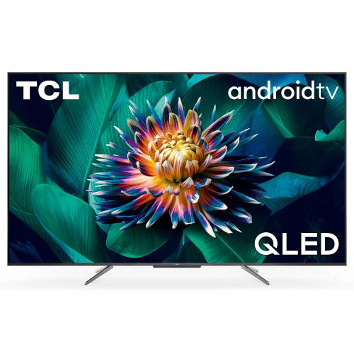 TCL - TCL 55C711 - TCL
