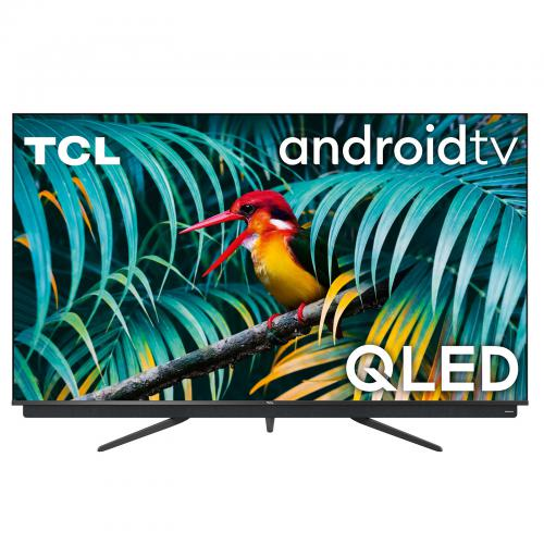 TCL - TCL 55C811 - TCL