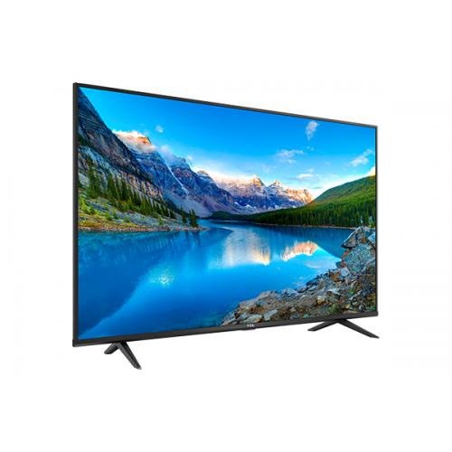 TCL - TCL TV LED 65P615 Android TV - TCL