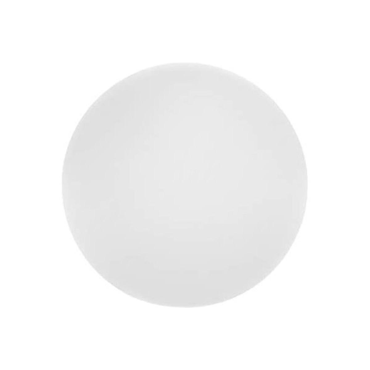 Unknown LED Ledkia A++ 1 W (Blanc froid 3800K - 4200K)