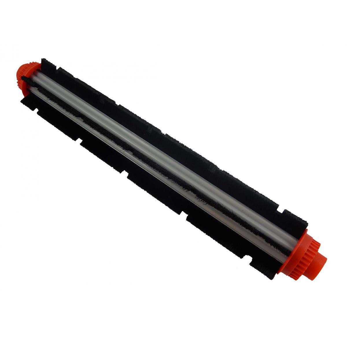 XV25 Vacuum Cleaner Home Cleaner XV-15 4400mAh, 7.4V, Li-Ion vhbw INTENSILO 2x Li-Ion Battery compatible with Neato XV-14 XV-21 XV-25 Signature