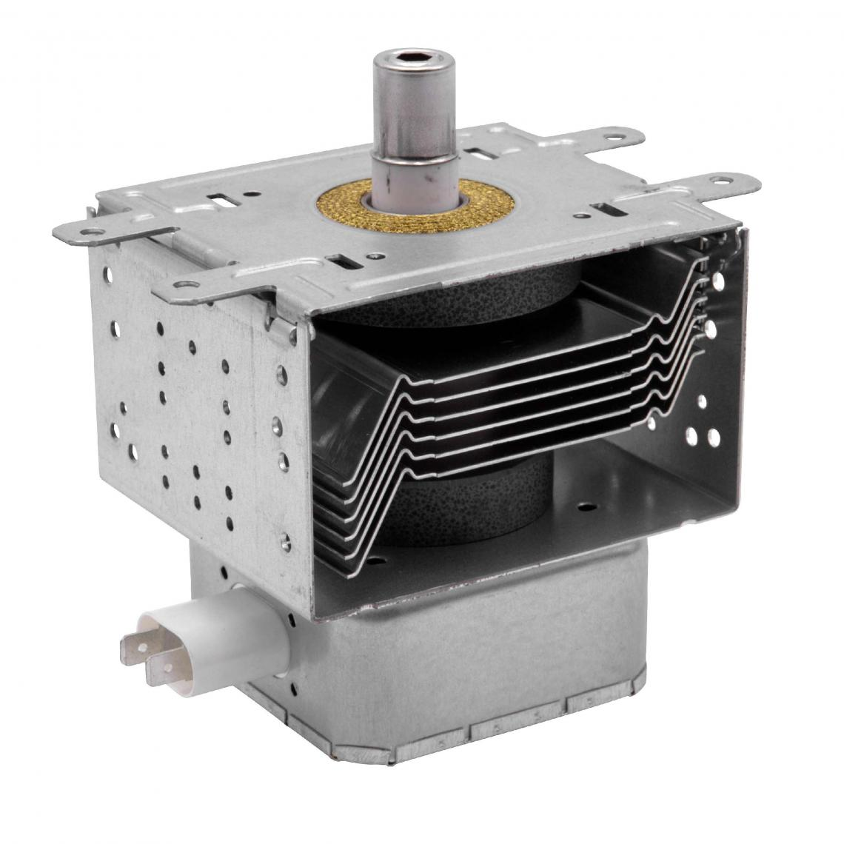 Vhbw vhbw Magnetron compatible avec Cce micro-ondes - pièces de rechange