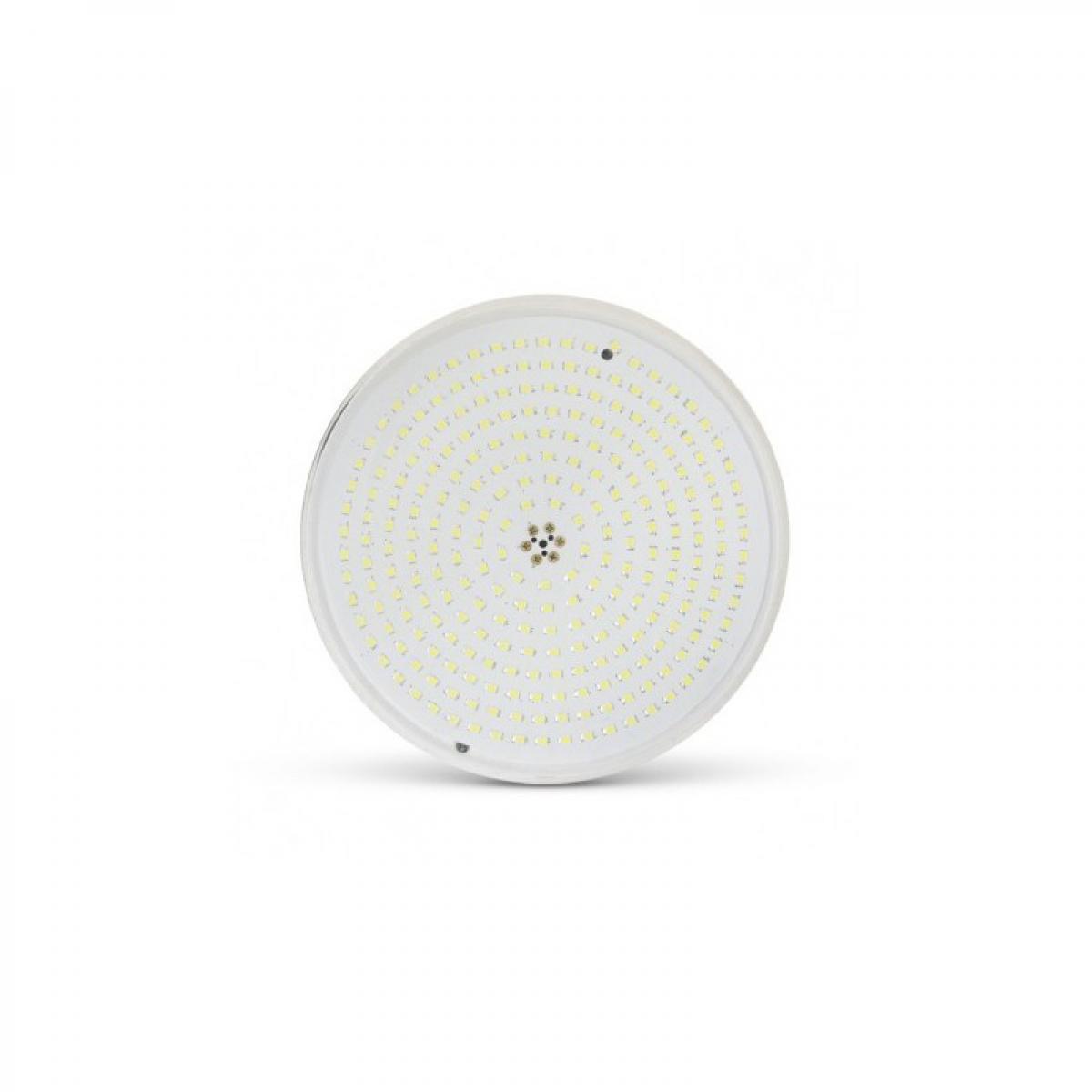 Vision-El Projecteur LED Piscine PAR56 12VAC 18W 6500 K