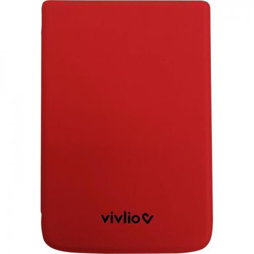 Vivlio - VIVLIO - Housse de Protection Intelligente Compatible TL4/TL5 et THD+ Vivlio   - Tablette tactile